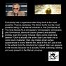 VIA 9GAG.COMr\Everybody has a superhero/villain they think ...