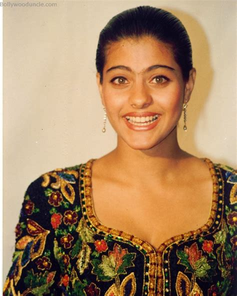actress kajol date of birth kajol devgan biography wiki career dob and full profile