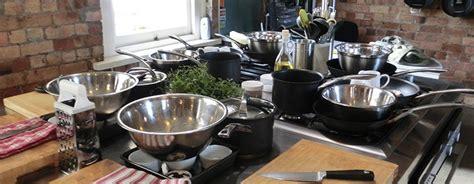 cour de cuisine lyon cours de cuisine à lyon où aller lyonresto