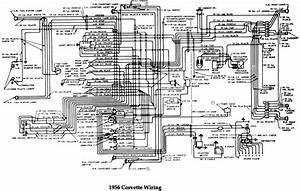 1972 Corvette Engine Wiring Diagram 25849 Netsonda Es