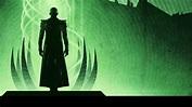 Watch Star Trek: Nemesis For Free Online 123movies.com