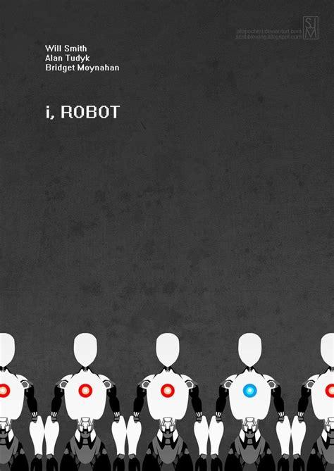 47 best I robot images on Pinterest | I robot, Artificial