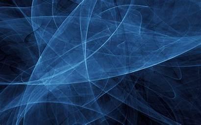 Abstract Digital Wallpapers Desktop