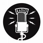 Radio Icon Fm Interview Talk Dawn Internet