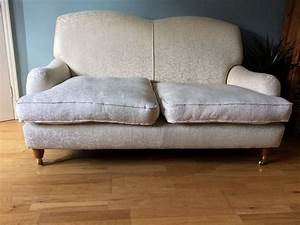 Laura Ashley Sofa : laura ashley richmond 2 seater sofa settee in pontefract ~ A.2002-acura-tl-radio.info Haus und Dekorationen