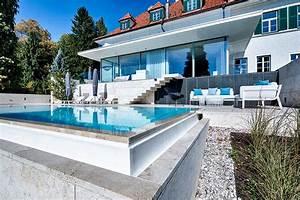 Pool Preise Mit Einbau : vorteile von schwimmbecken mit folienauskleidung ~ Sanjose-hotels-ca.com Haus und Dekorationen