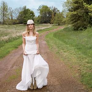 elegant wedding dresses for an outdoor wedding bridescom With bridesmaid dresses for a garden wedding