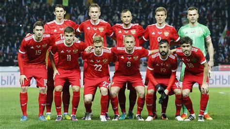 Сборная россии по футболу — национальная команда, представляющая россию на международных соревнованиях по футболу. Сборная России по футболу в июне сыграет с Венгрией и Чили