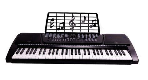 piano pour cuisine clavier piano synthetiseur electrique 61 touches