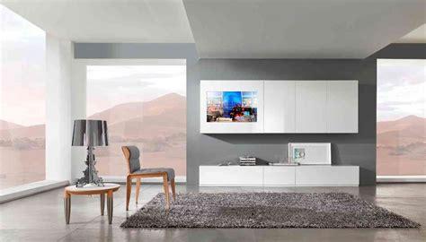 minimalist apartment furniture minimalist house design 2019 minimalist living room furniture ideas