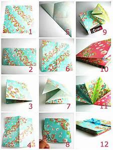 Diy Paper Crafts Tutorials | ye craft ideas
