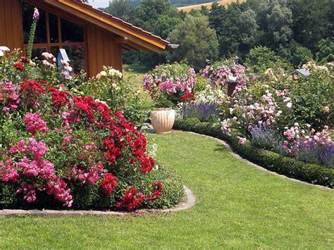 Nützliche Tipps Für Hobby Gärtner