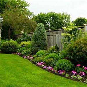 Gartengestaltung Ideen Beispiele : 121 gartengestaltung beispiele f r mehr begeisterung in der gartensaison garten pinterest ~ Bigdaddyawards.com Haus und Dekorationen