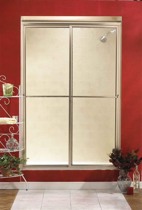 Sliders  Splendor. Privacy Sheers For Sliding Glass Doors. Framing Patio Door. Seacoast Garage Doors. Storage Garage For Rent. 9 X 7 Garage Door. Red Door Gift Set. Front Door Repair Houston. Steel Security Doors
