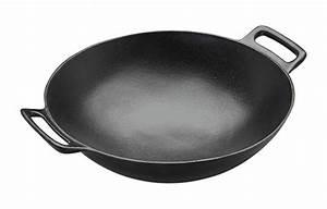Wok Gusseisen Kaufen : r sle vario wok gusseisen emailliert 36cm kaufen ~ Markanthonyermac.com Haus und Dekorationen