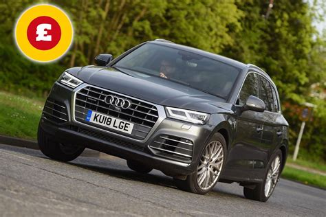 Best Suv Deals by Best Suv Deals What Car