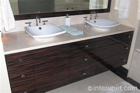 estimating bathroom remodeling cost interunet