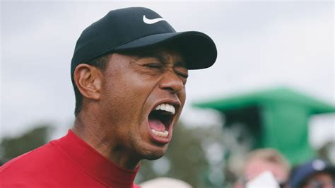 Arnold Palmer, Tiger Woods and 43 More of the Richest ...