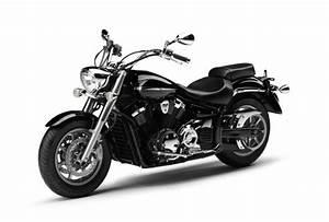 Xvs 1300 Custom : pr sentation de la moto yamaha xvs 1300 midnight star ~ Jslefanu.com Haus und Dekorationen