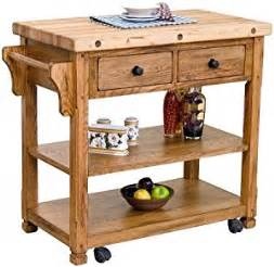 mobile kitchen island butcher block kitchen remarkable kitchen island on wheels ideas