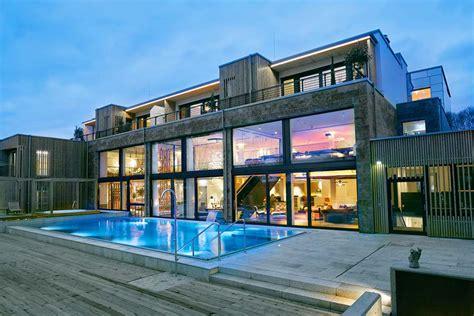 Hotels Deutschland by Wellnesshotels In Deutschland Ab 64 187 Die Besten