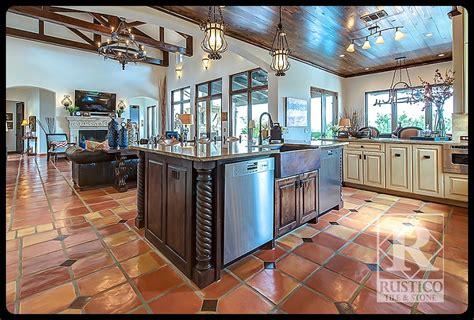 mexican tile kitchen ideas mexican tile kitchen floors morespoons e49c54a18d65 7486