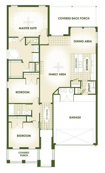 exceptional  popular home plans   popular floor