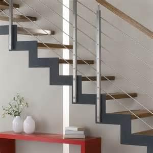 treppe innen die 25 besten ideen zu stahltreppen auf stahlgeländer stahltreppe innen und