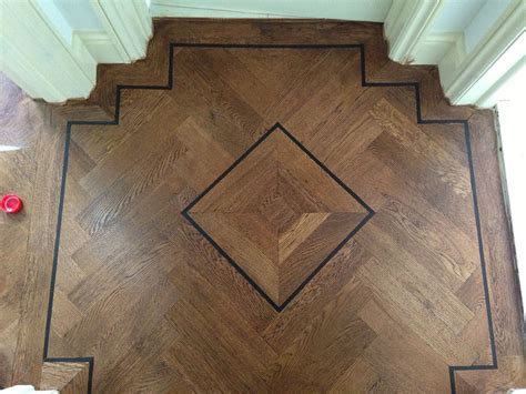 Parquet Flooring Engineered Wood by Parquet Wood Flooring Amp Fitting Service In Hertfordshire