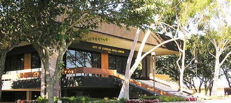 cypress ca orange county trust lawyer crockett law