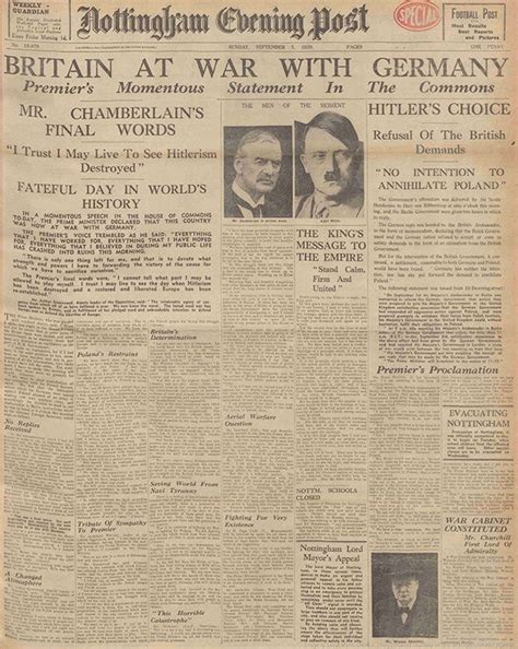newspaper archive on newspaper archives world headlines and read newspaper