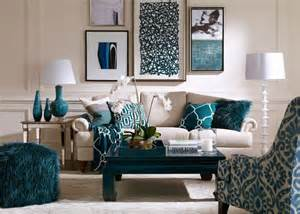 best 20 teal living rooms ideas on family room decorating interior design living