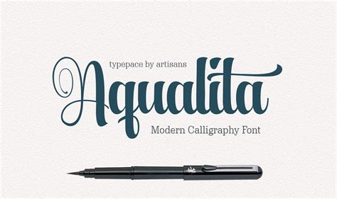 a perfect duo of beautiful modern calligraphy fonts only 9 mightydeals