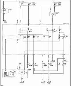 2004 Dodge Intrepid Headlight Wiring Diagram