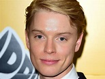 Freddie Fox on playing Romeo, the appeal of gangster films ...
