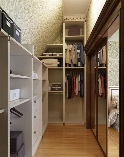 Closet Ideas For Master Bedroom by 33 Walk In Closet Design Ideas To Find Solace In Master