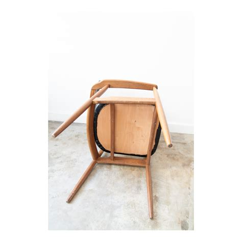 fauteuil de bureau cuir vintage fauteuil bureau vintage 17 best ideas about fauteuil de
