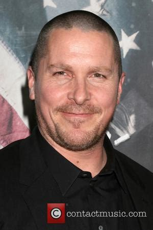 Christian Bale Pictures Photo Gallery Contactmusic