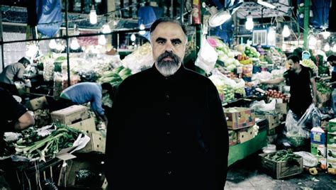 Sote Is Helping Iran's Experimental Electronic Music Scene