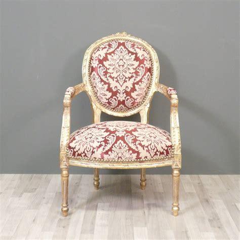 chaise style louis xvi pas cher chaise louis xvi pas cher contacter luannonceur