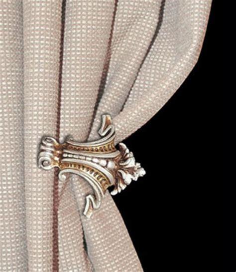 accesorios para cortinas accesorios para tus cortinas decoactual decoactual