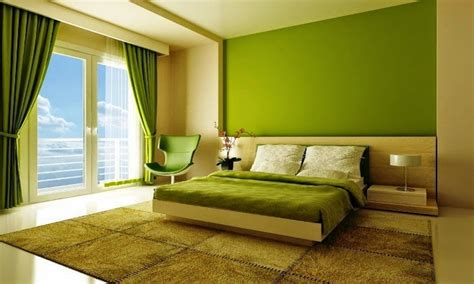 Wall Patterns For Bedrooms, Master Bedroom Color Schemes