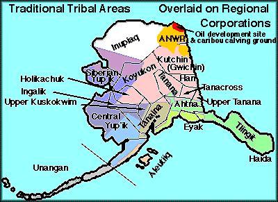 Resources, Minerals Development, Division of Economic ...