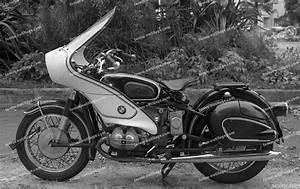 Forum Moto Bmw : moto bmw ancienne gendarmerie id e d 39 image de moto ~ Medecine-chirurgie-esthetiques.com Avis de Voitures