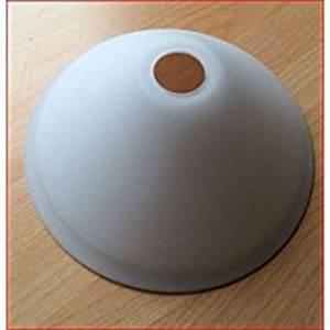 Lampenschirm Stehlampe Glas : suchergebnis auf f r lampenschirme stehlampe ~ Indierocktalk.com Haus und Dekorationen