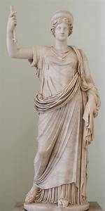 File:Hera Farnese MAN Napoli Inv6027.jpg
