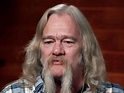 Billy Brown death: Alaskan Bush People star dies, aged 68 ...