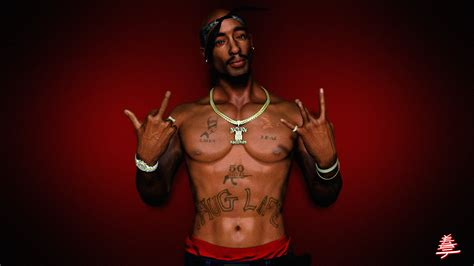 Tupac Wallpapers Hd Pixelstalknet