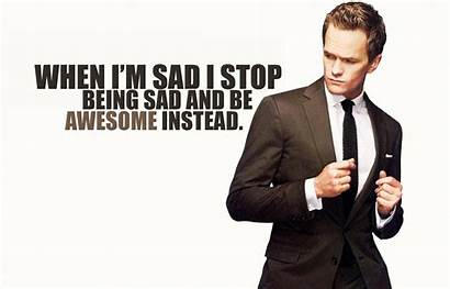Barney Awesome Stinson Fanpop