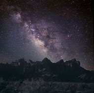 Pictures of the Night Sky Milky Way Galaxy From …